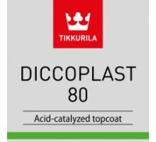 Дикопласт 80 TСL (9л)