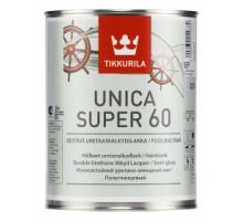 Уника Супер 60 п/гл. ЕР (0,9л)